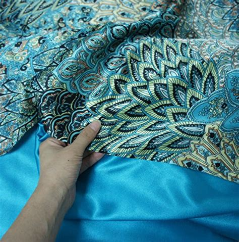 peacock feather comforter set fadfay home textile peacock feather bedding set peacock