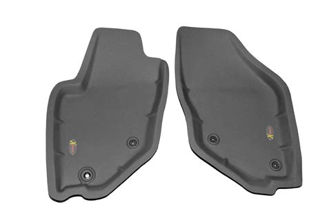 Nifty Catch All Xtreme Floor Mats by Nifty Catch All Xtreme Floor Protection Floor Mat 97 05