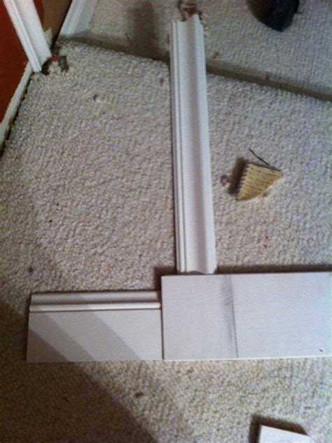 chair rail definition the misused confused chair rail thisiscarpentry