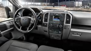 prepare to be impressed by the cutting edge ford f 150