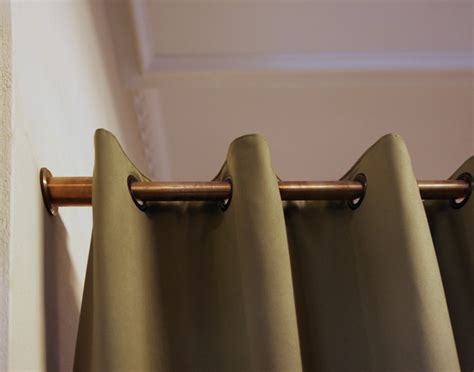vorhang windfang gastronomie metall werk z 252 rich ag t 252 rvorhang zur isolation