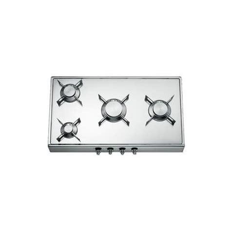 piano cottura ribaltabile alpes inox piano cottura ribaltabile r804g alpes inox