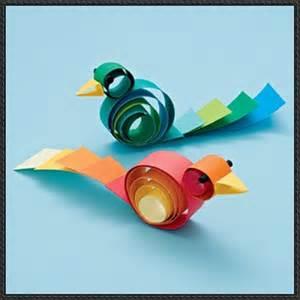 Easy arts and crafts ideas craftshady craftshady