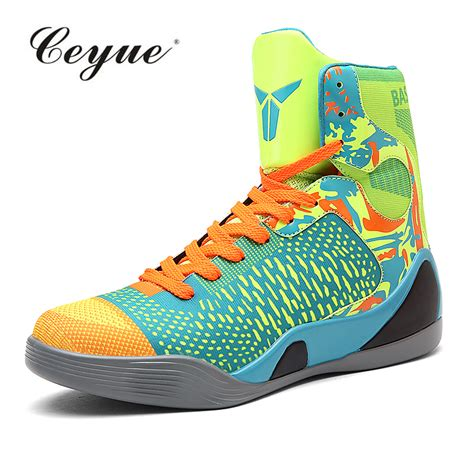 lebron high top sneakers basketball shoes sneakers lebron shoes high top