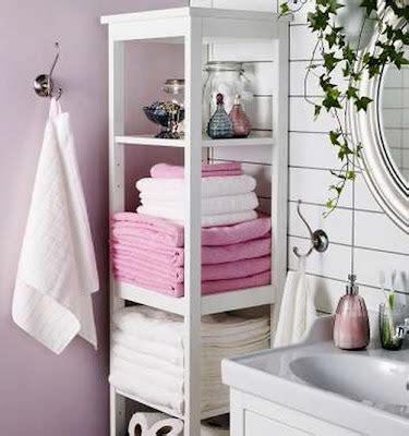 bathtub storage solutions small bathroom chic trendy storage solutions maximize