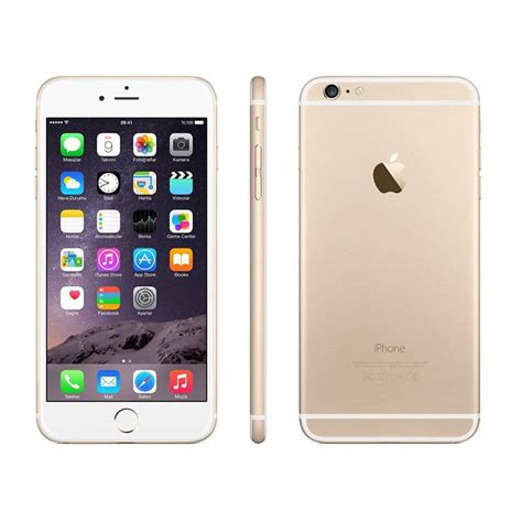 apple iphone 6 price in pakistan and specifications mobilekiprice