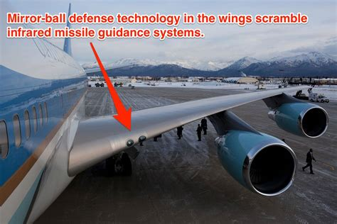 russian air one features of air one business insider