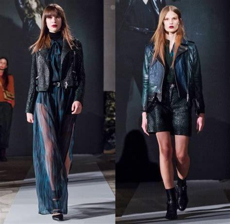 Baju Atasan Fashion Wanita Sheer Hem Blouse A30718 info fashion update harga terbaru baju wanita januari 2017 klinikmode