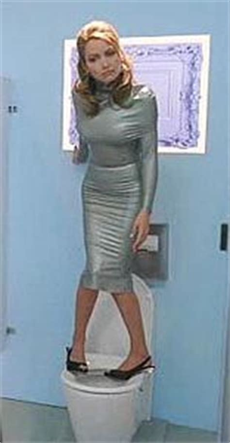 An Betty How To Dress Like Amanda by On Miss Congeniality Jim Gaffigan And
