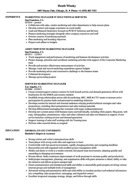 Sle Resume With Certification Section Sle Resume For Mechanic 28 Do Essays To Be 5 Paragraphs Check My Essay