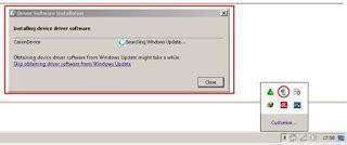 reset mp237 error 1700 cara mudah memperbaiki printer canon mp237 error 5b00 dan