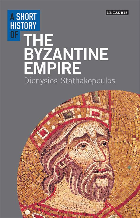 byzantine empire a history from beginning to end books welcome to micklegarth