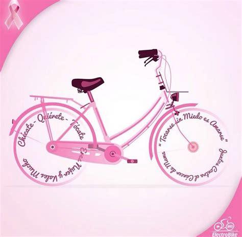 imagenes de octubre rosa rosa archives paredro com