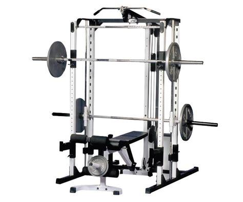 yukon caribou iii system cii 140 free weight home