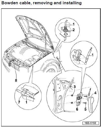 repair manuals volkswagen golf jetta gti repair manual