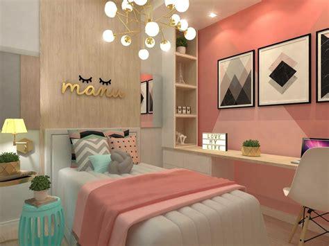 muebles decoracion ideas para dormitorios decoracion modelos banos decorar
