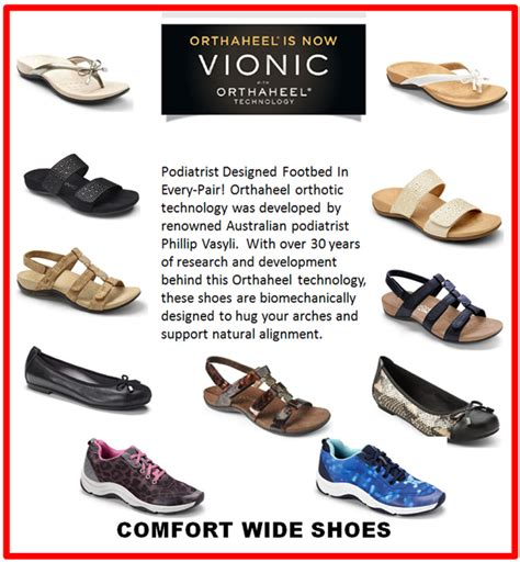 comfort fit orthotics comfortable shoes for men and women comfort shoes wide