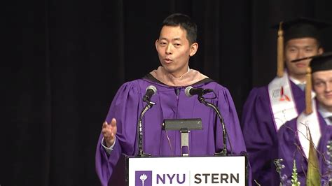 Nyu Mba Official Transcripts by David Ko President And Coo Of Rally Health Nyu