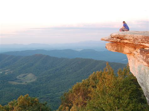 how to section hike the appalachian trail image gallery hiking appalachian trail virginia