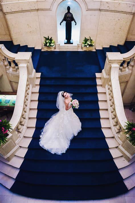 Nottingham Council House Wedding   Nottingham Wedding