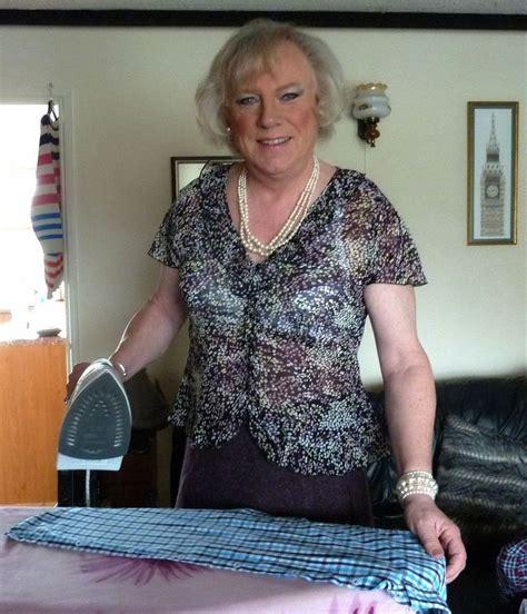 crossdress home 190 best crossdresser housewife images on pinterest