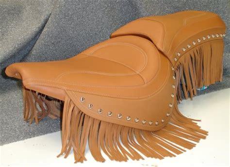 indian seats indian saddle bags