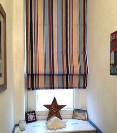 bathroom roman blinds made to measure beautiful blinds on pinterest roman blinds striped
