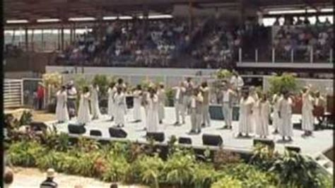 bless your name forevermore the tabernacle choir vid 233 o tabernacle choir