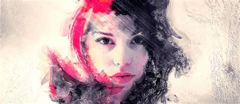 tutorial watercolor photoshop cs6 10 free photoshop tutorials for graphic designer