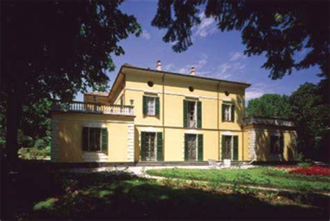 busseto casa di verdi museo villa verdi busseto roncole