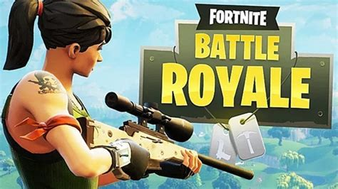 fortnite battle royale  android ios pc