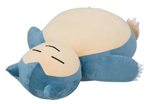 snorlax bed soon you ll be able to snore away on your very own snorlax