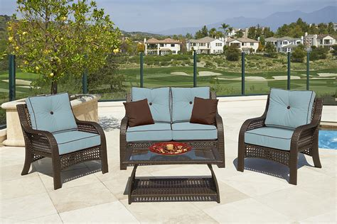recliners near me patio seating near me patio furniture cushions near me