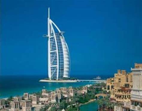 lo zerbino brescia dubai tourism e emirates al via luned 236 gli incontri con