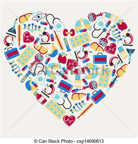 Social Health Clipart health and social care clipart 70