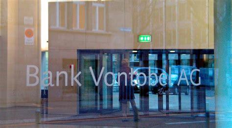 bank vontobel luzern news ch steuerstreit vontobel nimmt in der kategorie 3