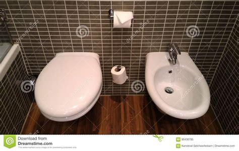 european toilets bidet european toilet unique style of toilet with bidet stock