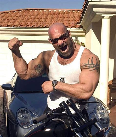 goldberg tattoo designs design bill goldberg tattoos superstar
