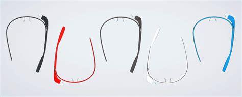 Imagenes De Google Glass | google glass 7 8