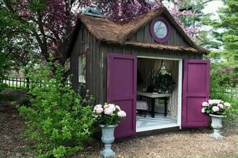 Best Shed Paint by 37 Best Images About Painting The Shed Purple This