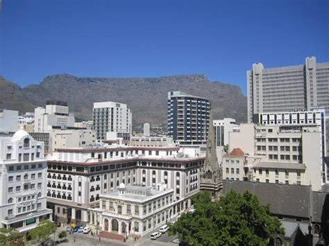Apartment To Rent In Cape Town Apartments Greenmarket Square Cape Town Mitula Homes