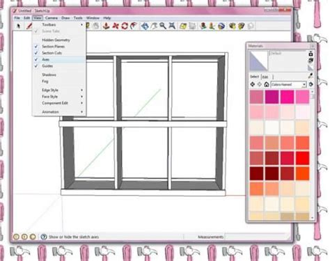 layout sketchup tutorial italiano 62 best images about sketchup on pinterest design