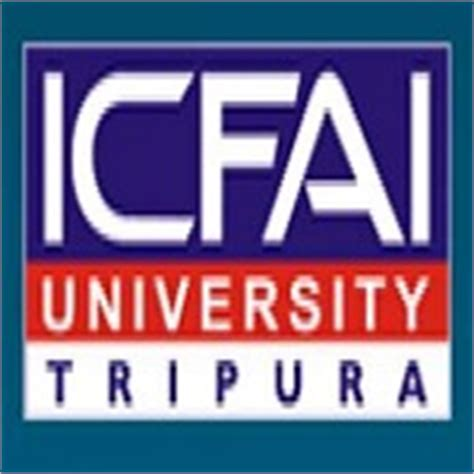 Icfai Mba by Icfai Institute Of Science And Technology Agartala Sarvgyan