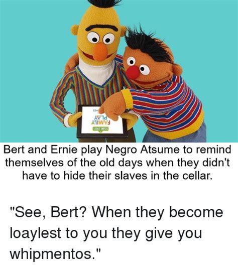 Ernie Meme - 47 funny bert and ernie memes of 2016 on sizzle