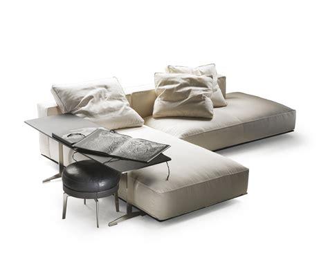 flexform divani catalogo grandemare divani sistemi di sedute componibili flexform
