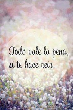 imagenes inspiracionales frases inspiracionales d on pinterest frases amor and