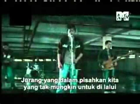 download mp3 ada band album romantic rhapsody ada band senandung lagu cinta youtube