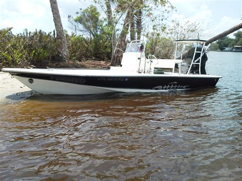 bonefish flats boat for sale for sale bonefish 21 the hull truth boating and