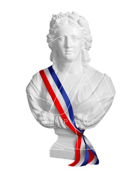 portrait de marianne avec cartes de voeux 2018 entreprise originales apparence images 2018 buste de marianne 233 lections
