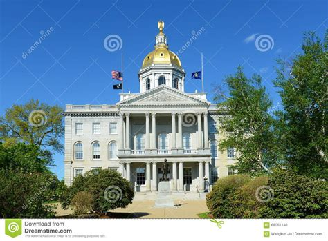 state house news state house news 28 images file massachusetts state